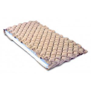 colchon-antiescaras
